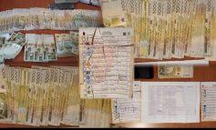 528.000 LEKË NË MAKINË PËR TË BLERË VOTA/ Në pranga sekseri dhe hetohet penalisht drejtuesi politik i LSI-së në Pukë