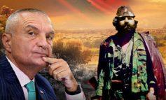 Shqipëria s'ka nevojë të sakrifikojë fëmijët e askujt, dhe as Ilir Meta nuk bëhet dot Bac