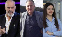 REZULTATI/ Mbyllet procesi i numërimit të votave për kandidatët në qarkun Vlorë, Rama më i votuari i PS-së