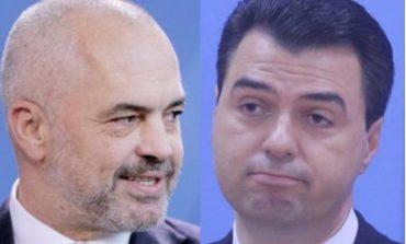 RAMA E MUNDI ME 4 PALË ZGJEDHJE RRESHT/ Habit Alibeaj: Kryeministri kërkon largimin e tij nga kryetar PD. Ja ku gabuam