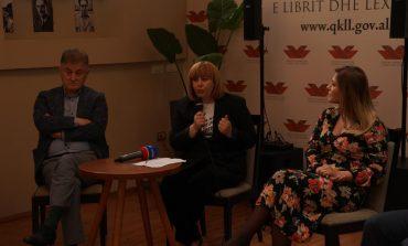 DITA BOTËRORE E LIBRIT/ Qendra Kombëtare dhe Universiteti i Tiranës, angazhohen për rijetëzimin e klubeve të leximit në shkolla