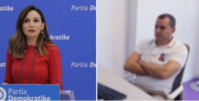 ANULIMI I FLUTURIMEVE/ Gazetari Bledi Mane: Vrastare, vëllai i Jorida Tabakut, strumbullar i Grevës së rrezikshme