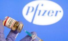 LAJM I MIRË/ Kosova siguron edhe 100.620 doza të vaksinës Pfizer. Ja kur mbërrijnë
