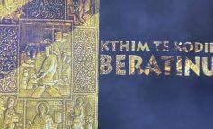 DOSSIER/ Dokumentari për Kodikun e rrallë të Beratit: Shqipëria ateiste dhe Kina komuniste shpëtuan...