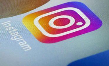 KUJDES! Instagram bën parlajmërimin shqetësues për përdoruesit e tij