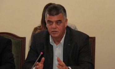 FITOI MANDATIN E DEPUTETIT/ Lefter Koka: Tramvaja e shpifjeve e mori përgjigjen në Durrës