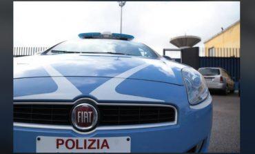 ARRESTOHET NJË SHQIPTAR NË ITALI/ 34-vjeçari akuzohet për zhvatje dhe shantazh ndaj të miturve (SI SHANTAZHONTE)