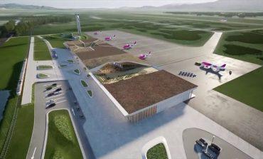 LAJM I MIRË/ Aeroporti i Kukësit drejt funksionit, botohet vendimi në Fletoren Zyrtare