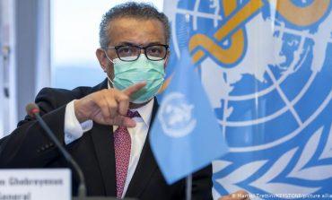 COVID-19/ Paralajmëron kreun i OBSH: Fundi i pandemisë është ende larg. Po vdesin...