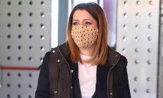 LAJM I MIRË/ Manastirliu: Kontratë për 50 mijë vaksina Sputnik V, dozat e para mbërrijnë...