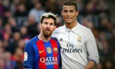 """REAL MADRID-BARCELONA/ """"Pleshti"""" në krizë, ja sa vite ka që Messi nuk shënon në """"El Clasico""""..."""
