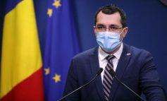 SHKARKOHET NGA DETYRA MINISTRI I SHËNDETËSISË RUMUNE/ Kryeministri: Nuk menaxhoi pandeminë