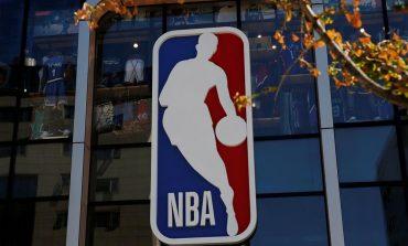 KORONAVIRUSI/ NBA nuk gjen paqe, 3 basketbollistë pozitivë me COVID-19
