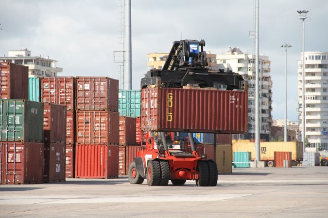OPERACIONI NË PORTIN E DURRËSIT/ Ja ku ishte fshehur kokaina në konteinerin që vinte nga Ekuadori