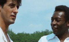 KUJTON SFIDËN ME LEGJENDËN PELE/ Aktori i njohur Stallone: Theva gishtin për t'i pritur penalltinë (VIDEO)
