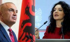PS FITOI MANDATIN E TRETË/ Spiropali: Meta ka marrë ndëshkim spektakolar nga populli shqiptar