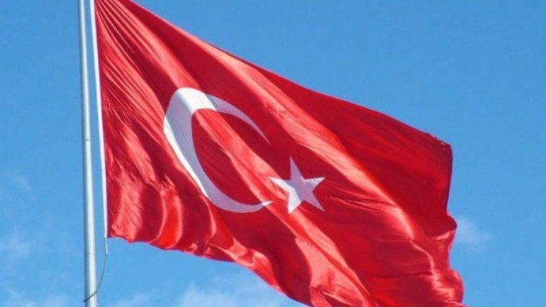GRUSHTI I SHTETIT NË 2016/ Turqia dënon 38 ish-zyrtarë ushtarakë me burgim të përjetshëm