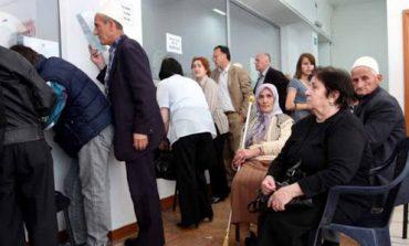 """""""e-ALBANIA""""/ Karçanaj: Vërtetimet e kontributeve, mbi 20 vite kohë të kursyera për të punësuarit dhe vetëpunësuarit"""