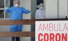 COVID-19 NË KOSOVË/ 153 raste të reja dhe 4 viktima në 24 orët e fundit