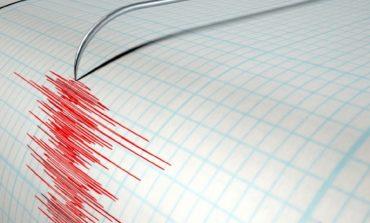 PROJEKT AMBICIOZ/ Ja si Google planifikon të na paralajmërojë, para se të godasë një tërmet
