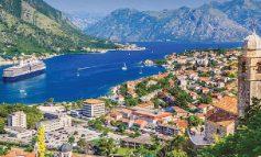 COVID-19/ Mali i Zi merr vendimin: Turistët që infektohen do të mjekohen falas