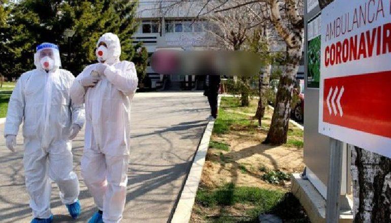 SHIFRAT E COVID-19 NË KOSOVË/ 95 raste të reja pozitive dhe 5 viktima në 24 orët e fundit