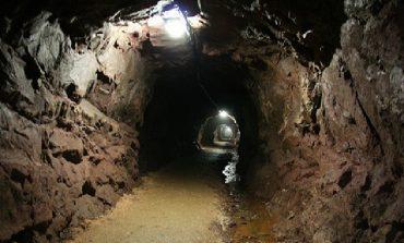 DETAJET/ Shpërthen gazi në minierën e Martaneshit, 6 minatorë të mbetur brenda galerisë