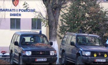 RRJEDHJA E GAZIT NË MINIERËN E MARATNESHIT/ Policia jep njoftimin zyrtar: 3 persona të asfiksuar