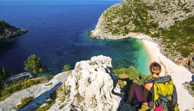 """DESTINACION """"COVID FREE""""/ Qeveria jep 100 milionë lekë për të promovuar Shqipërinë turistike (DOKUMENTI)"""