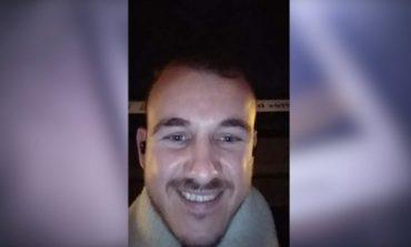 ZHDUKJA E TË RIUT NGA ELBASANI/ Gjendet Irid Kola në një burg të Zvicrës. Nëna: Iu drodh zëri kur thirri o ma…