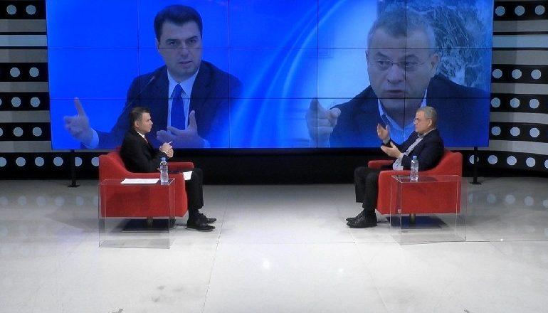 """ZGJEDHJET NË PD/ Imami: Do nxjerrim kandidatin të enjten. Komisioni """"Gjana"""" i kapur nga…"""