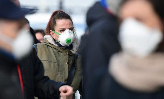 JEP LAJMIN E MIRË/ Mjekja e njohur tregon se kur do i heqim maskat dhe do të lëvizet lirshëm