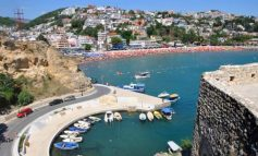 COVID-19/ Autoritetet në Mal të Zi lehtësojnë masat, ja çfarë u vendos