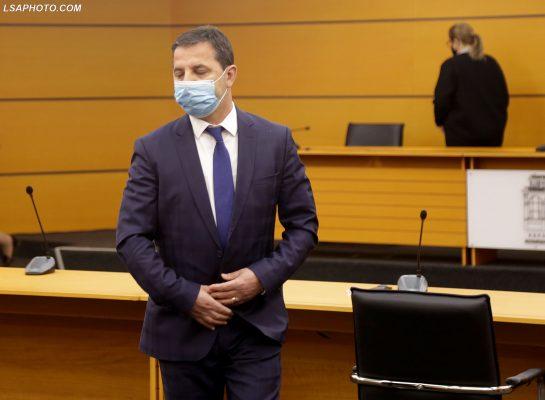 VETTINGU/ Bari Shyti, argumentet sterile me stoqe kromi nuk e bindën KPK