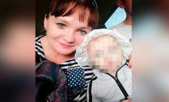 NGJARJA QË TRONDITI RUSINË/ Rusinë: Nëna tenton të vrasë foshnjen duke e mbyllur në dollapin e rrobave