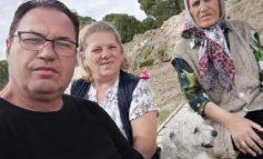 TRAGJEDIA E FAMILJES NGA GJILANI NË DURRËS/ Policia procedon tre mjekët, ja ARSYEJA