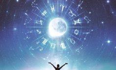 HOROSKOPI 6 MAJ/ Më në fund keni gjetur ekuilibrin, njihuni me parashikimin e yjeve për ju sot