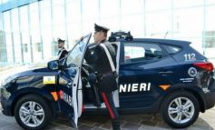 DALIN EMRAT/ Tonelata droge nga Shqipëria në Itali, shkatërrohet banda shqiptaro-nigeriane në shtetin fqinj