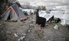 E RËNDË/ Refugjati gjendet i vdekur dhe i rrethuar nga minjtë në kampin grek
