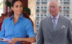 HOQI NGA FOTOGRAFIA MEGAN MARKLE/ Rrjeti kryqëzon Princin Charles