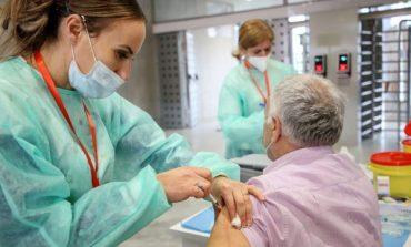 STUDIMI I FUNDIT: Çfarë ju ndodh nëse merrni dy vaksina të ndryshme anti-Covid