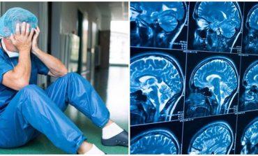 """PO """"TRULLOS"""" MJEKËT/ Një sëmundje misterioze e trurit po përhapet tek njerëzit"""