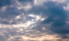 KTHJELLIME DHE VRANËSIRA/ Ja si do jetë parashikimi i motit për ditën e sotme