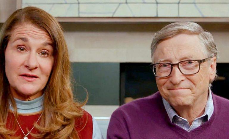 NDARJA E BUJSHME/ Bill Gates divorcohet pas 27 vitesh martesë nga gruaja e tij Melinda: Nuk po rritemi më si çift