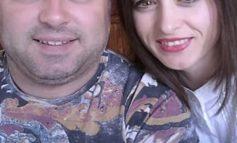 DEL FOTO/ Ky është çifti Caka që u godit me breshëri plumbash në Elbasan (DYSHIMET)