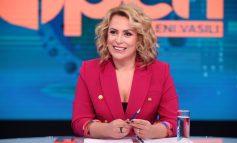 PËRPLASJA/ Shabani akuzon Eni Vasilin: Merr nga 25 mijë euro për emision