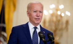 SULMET KIBERNETIK NDAJ TUBACIONIT TË NAFTËS/ Biden: Një akt kriminal. Moska mban përgjegjësi...
