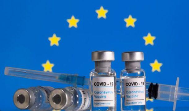 PANDEMIA/ Përse është e vështirë të prodhohet një ilaç kundër koronavirusit?