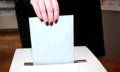 VOTUESIT PËR HERË TË PARË/ Shumica dërrmuese ndoqi traditën familjare në votime