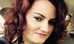 E RËNDË/ Aksidenti i FRIKSHËM në Lezhë-Shkodër, vdes në spital infermierja e...